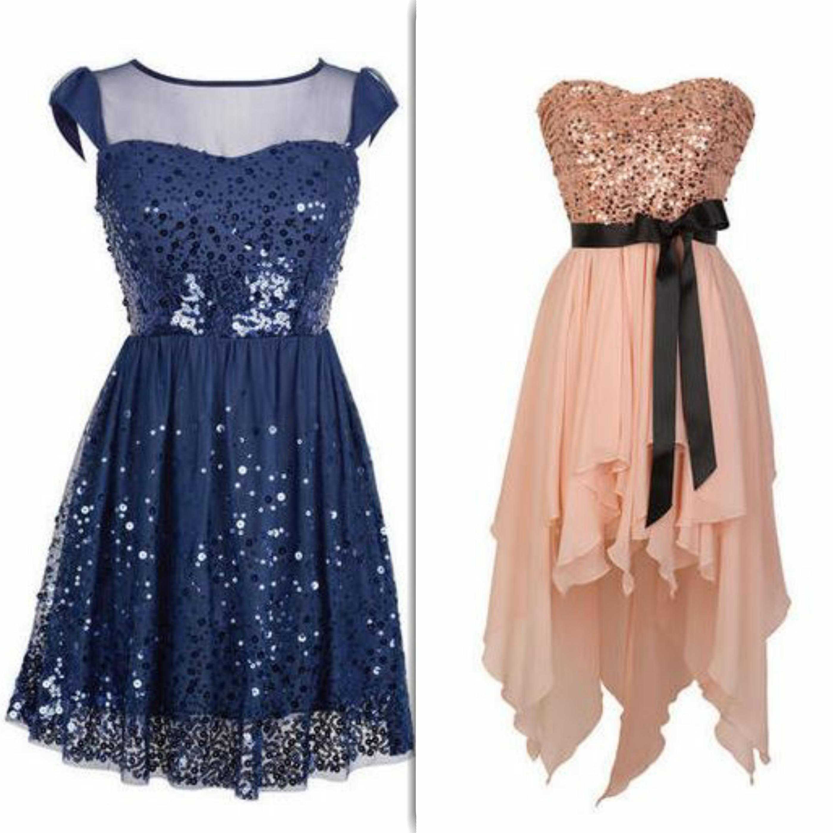 how to make simple dresses dresses
