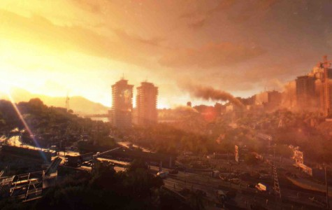Can you survive the 'Dying Light'? (Review)
