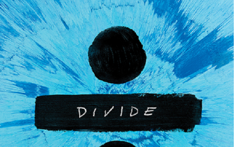 'Shape' of the 'Castle on the Hill': Ed Sheeran's newest songs (Review)