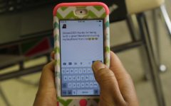 So the Drama: why do teens expose others on social media? (Editorial)
