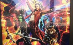 'Guardians of the Galaxy: Vol. 2' delivers an entertaining adventure (Review)