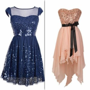 Homecoming: Simple ways to save on your style