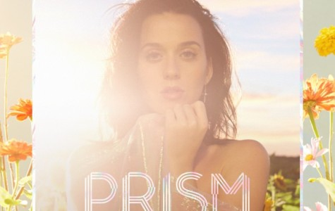 Katy Perry needs to 'Roar' louder (Review)