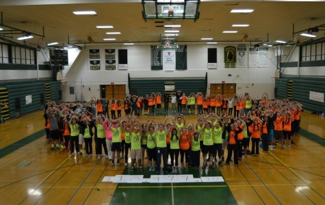 MiniTHON blasts off beyond expectations