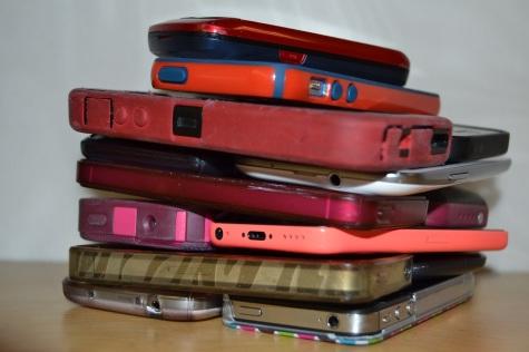 Friend or foe? The cell phone debate