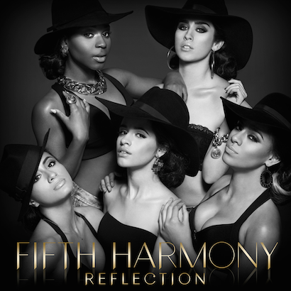 Fifth Harmony brings back girl power to the charts (Review)