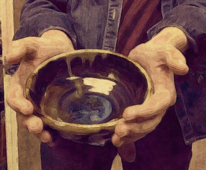 Third annual Empty Bowls raises $2K for Project Share