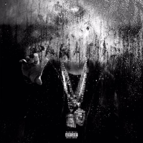 Does Big Sean live up to his name with 'Dark Sky Paradise?' (Review)