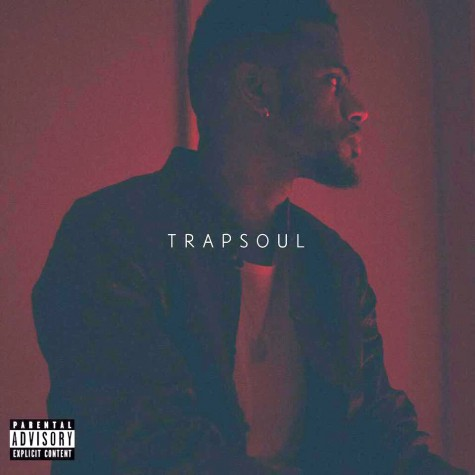 """Bryson Tiller delivers greatness with """"T R A P S O U L"""" (Review)"""