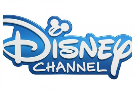 That's So Not Disney: Is Disney Channel going downhill? (Editorial)