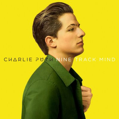 Puth's 'Nine Track Mind' brings redundancy to doo-wop (Review)