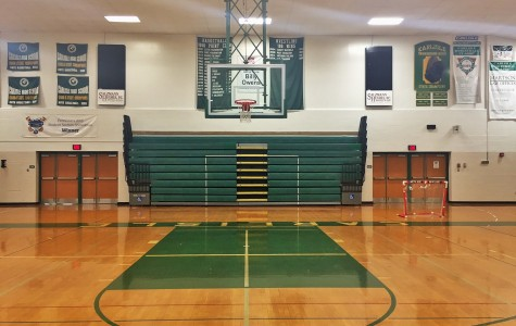 Winter Storm Jonas: How the snow affected Carlisle sports