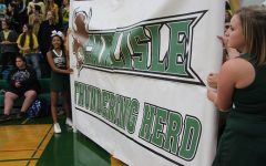 Pep Rally: Ending Spirit Week with a Bang (Photos)