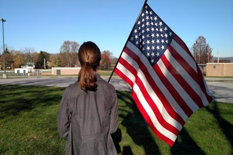 Advice for America: Five tips for life post-election (Editorial)