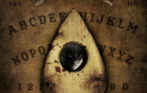 'Ouija: Origin of Evil' will communicate with thrill seekers (Review)