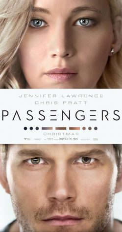 'Passengers' movie: is it worth the hype? (Review)