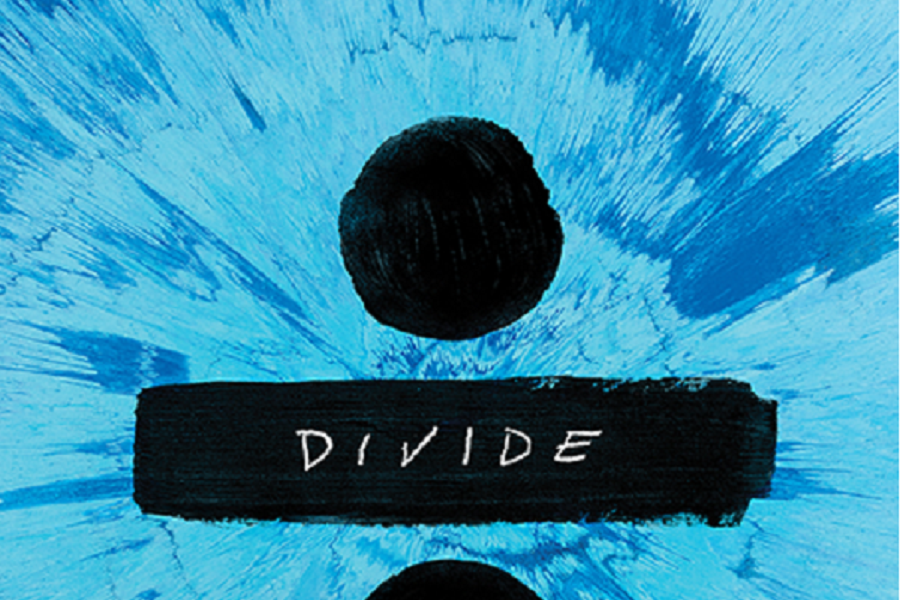 Official+Album+cover+of+the+Ed+Sheeran%27s+%22Divide%22+coming+out+March+3rd.+Taken+from+Ed+Sheeran%27s+official+website%3A+http%3A%2F%2Fwww.edsheeran.com