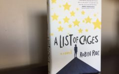 'A List of Cages' shines light on heavy topics (Review)