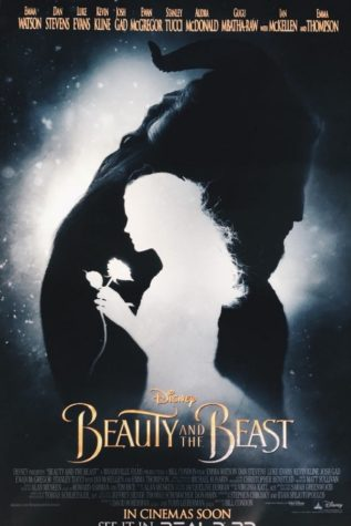 'Beauty and the Beast' the tale is told again (Review)
