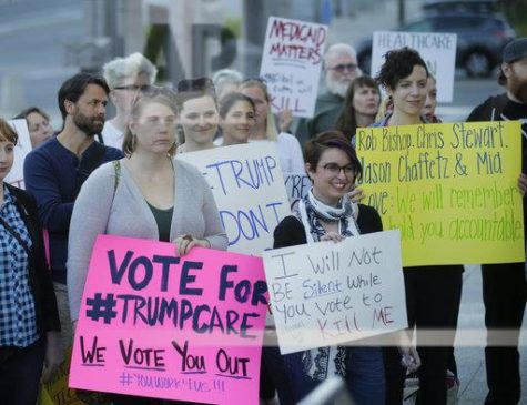 Health care is a right (Editorial)