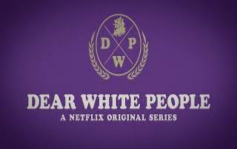 Two Perspectives on 'Dear White People' (Review)