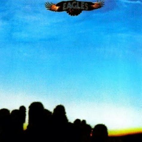 """Eagles""-Eagles"