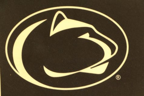 Working together: CHS and Penn State offer dual enrollment
