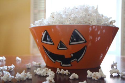 Spooktober: the best Halloween movies to watch