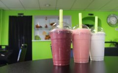 New smoothie shop comes to Carlisle (Review)