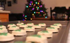 Holiday Showdown- When should the Christmas season begin?