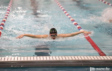 Rising stars: CHS underclassmen participate on varsity sports teams