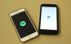 Spotify vs Pandora: Listen up (Editorial)