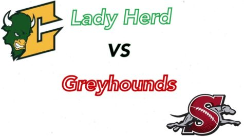 Lady Herd fall short against Shippensburg Greyhounds