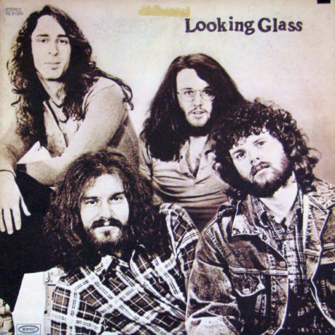 """Looking Glass"" – Looking Glass"