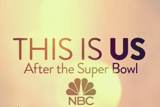 The NBC show