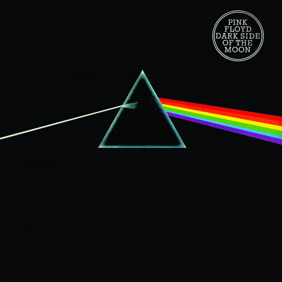 %22Dark+Side+of+the+Moon%22+-+Pink+Floyd