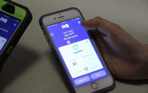 HQ Trivia 'gets down to the nitty gritty' with increasing prize money (Review)