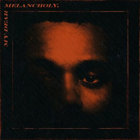 New Weeknd album carries raw emotion (Review)