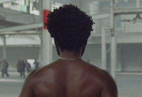 """This is America"": a brutally honest reflection of society (Review)"