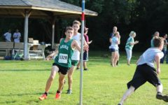 September Athlete of the Month: Jacob Owen