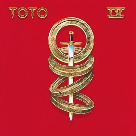 """Africa""- Toto"