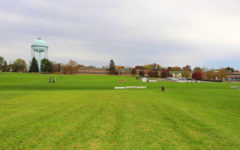 Time for turf? CHS considers getting a new field for athletics
