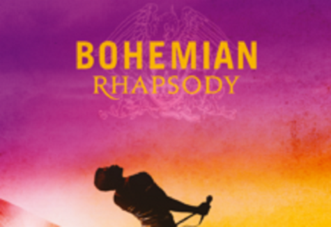 Bohemian Rhapsody: the story of the band brought to theaters (Review)