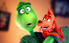 The Grinch: Will it replace the original Christmas classic? (Review)