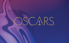 Oscar Contenders of 2019