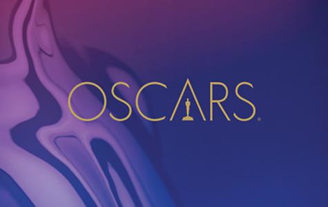 Oscar Contenders of 2019
