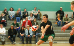 March Athlete of the Month: Sam Candland