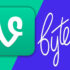 Byte: Will this be the return of Vine?