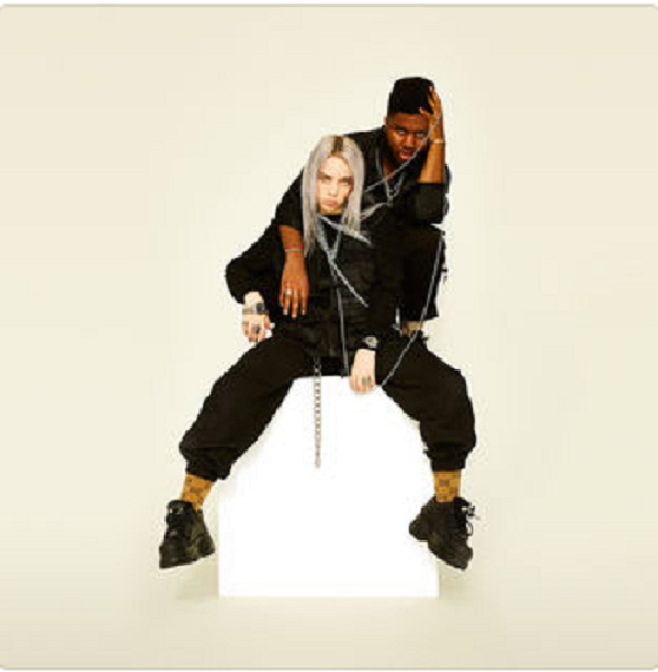 lovely-+Billie+Eilish+%26+Khalid