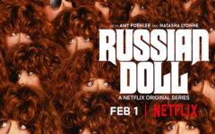 """Russian Doll"" is the best Netflix original content (Review)"
